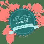 Leibster Award 2016