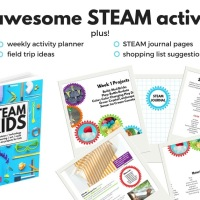 STEM Learning, How About STEAM Instead?