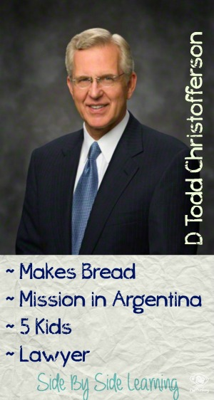general-conference-christofferson-facts