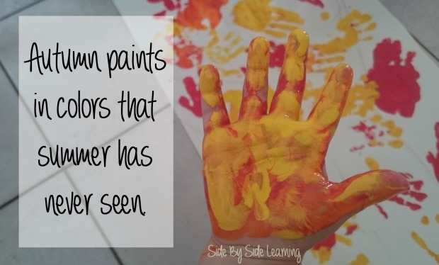 autumn-paint-quote