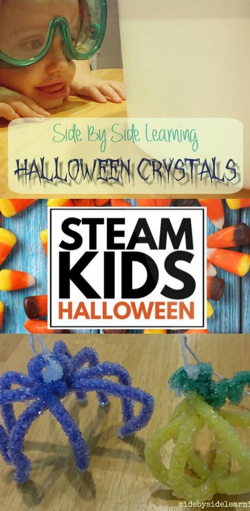 steam-kids-halloween-crystals