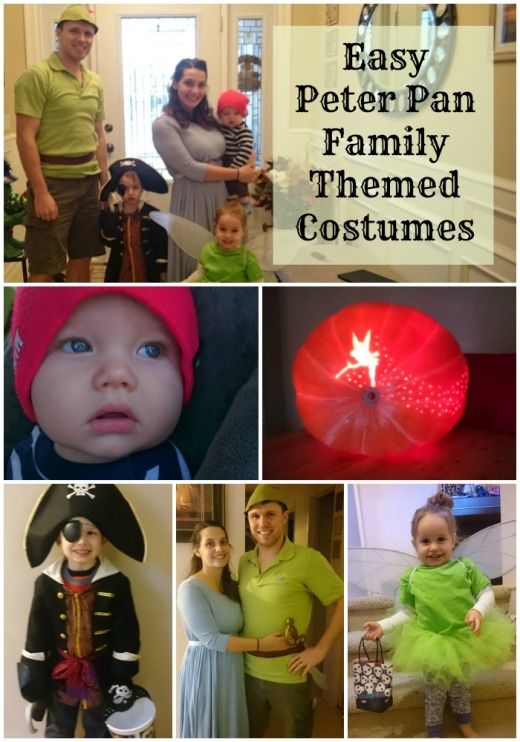 easy-peter-pan-family-themed-costumes