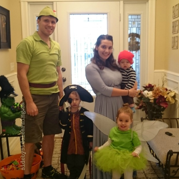 family-peter-pan-halloween-2016