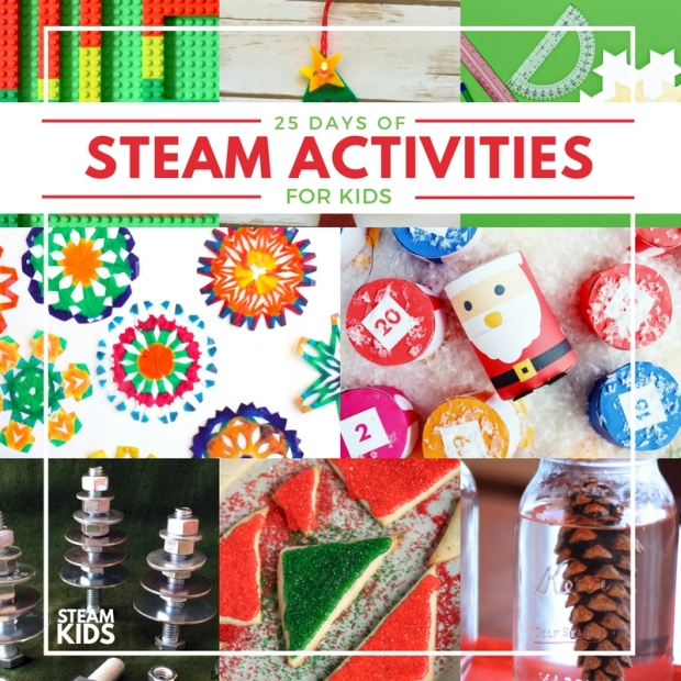 25-days-of-steam-activities-for-kids-fb