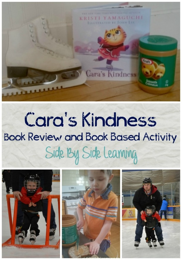 caras-kindness-pinterest