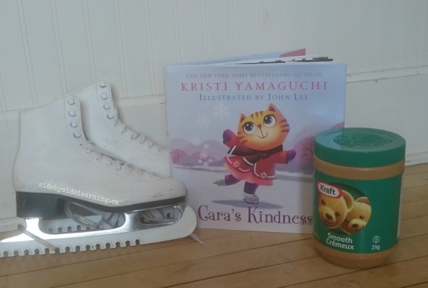 caras-kindness
