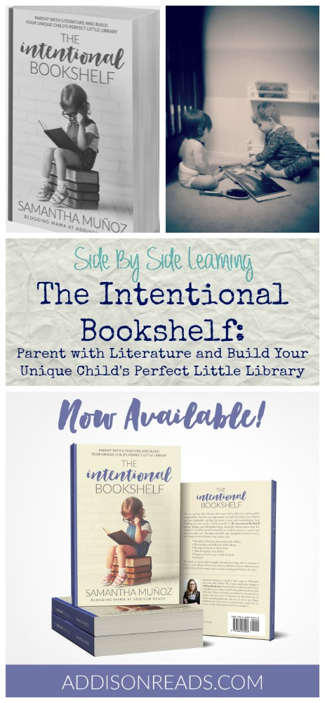 intentional-bookshelf